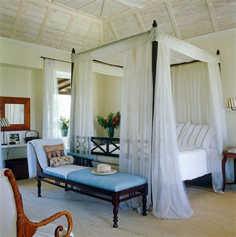 draped bed canopy 1000 images about canopy beds draped beds on pinterest