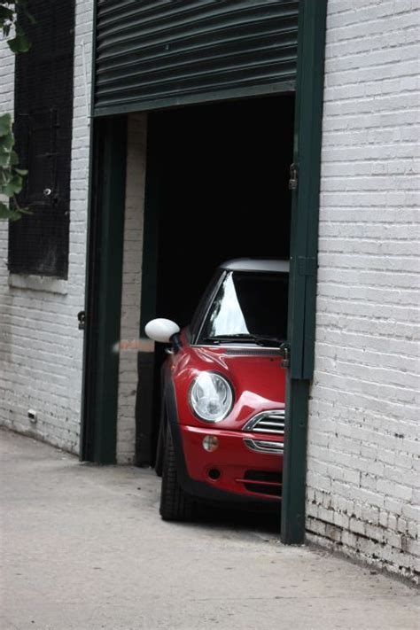 1000 ideas about mini coopers on 2006 mini
