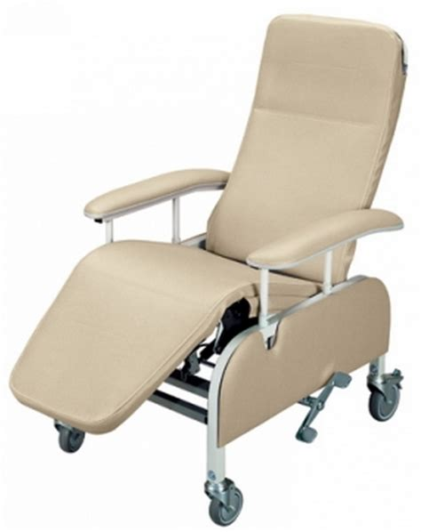 geri recliner chair preferred care tilt in space geri chair recliner buy drop