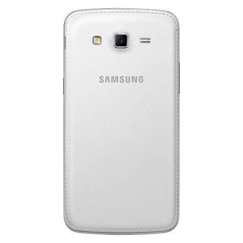 Layar Sentuhtouchscreen Samsung Grand 2 G7102 jual samsung galaxy grand 2 duos g7102 white murah