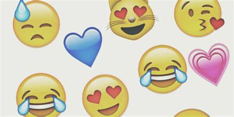 emoji reader the secrets to emoji etiquette how to ned browne
