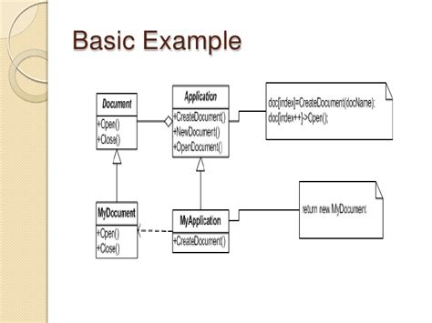 factory pattern asp net factory method pattern