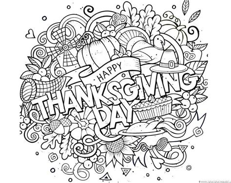 coloring pages thanksgiving 130 thanksgiving coloring pages for the suburban