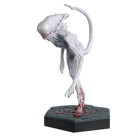 alien covenant ultimate alien fan gift set neomorph alien covenant