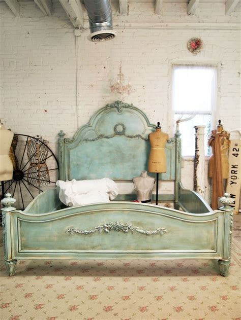 modern shabby chic bedroom ideas king canopy bedroom sets 239 best master bedrooms french country traditional