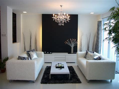 art deco living room home decor home lighting blog 187 2012 187 october