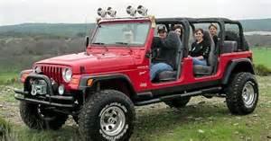 Jeep Wrangler 3rd Row Seat Buy Third Third Row Seat Jeep Wrangler Html Autos Post