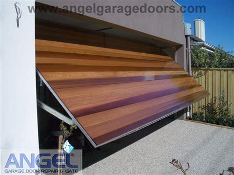 garage door pieces one garage doors garage door repair and gate