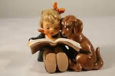 hummel dogs 1000 images about hummel figurines on mothers pharmacists and image search