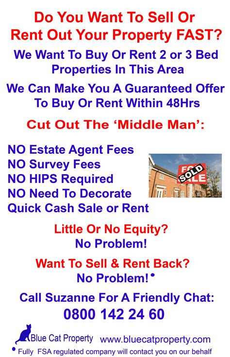 flyer design how much should i charge how to find motivated property sellers using leaflets