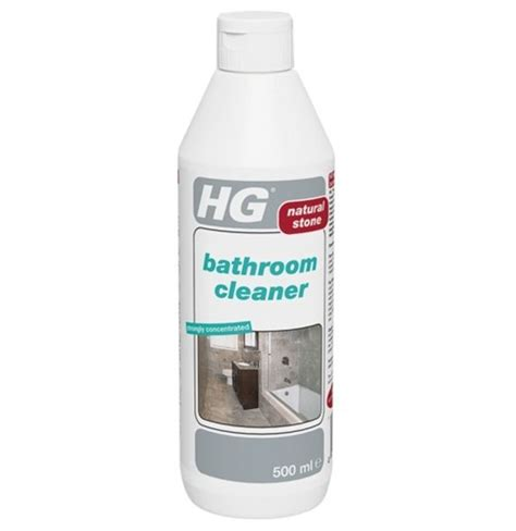 best natural bathroom cleaner hg hagesan natural stone bathroom cleaner click cleaning uk