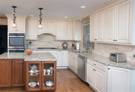 Quality Of Kitchen Cabinets | how do i know if a cabinet is good quality