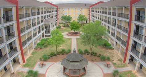 student housing in atlanta cau housing 28 images cau suites student housing atlanta ga wix cau created by