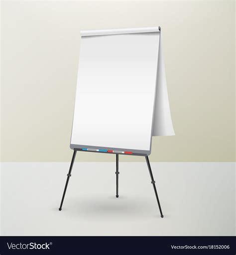 Flip Chart Pictures