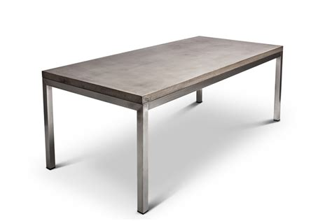 dining tables chicago chicago dining table by urbia