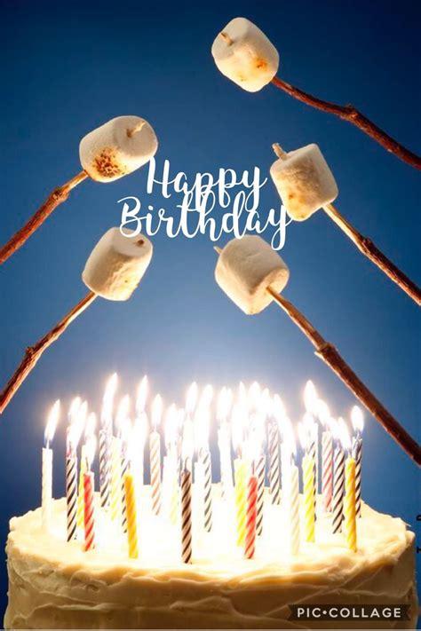 Happy Birthday Cake Meme - best 25 birthday greetings ideas on pinterest birthday