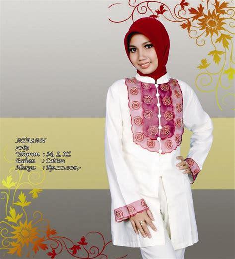 Shop Baju Muslim Shop Baju Muslim Murah Kebaya Shop Baju Muslim