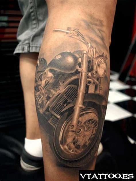 tattoo 3d moto tatouage moto recherche google tattoos pinterest