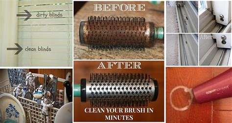 house cleaning hacks cleaning house hacks 28 images 20 cleaning hacks that will make you feel reborn