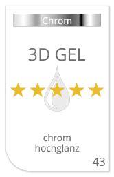 3d Gel Aufkleber by 3d Gel Aufkleber Aufkleber Produktion De