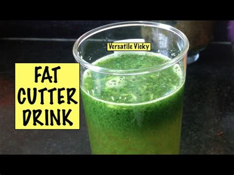 5 weight loss drinks cutter drink lose 5 kgs in 5 days diy weight loss