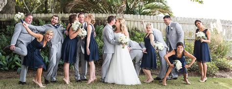 destin bay house destin bay house destin fl wedding and event venue bay beach weddings