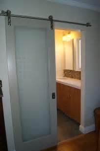 Barn Door Door Barn Doors Adding Another Lush Factor To The Of Your Home Interior Exterior Doors Design