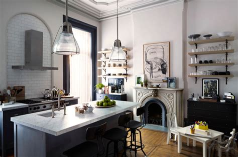 nancy meyers kitchen which nancy meyers movies are these kitchens from