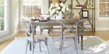 shabby chic dining rooms beautiful shabby chic furniture amp decor ideas overstock com