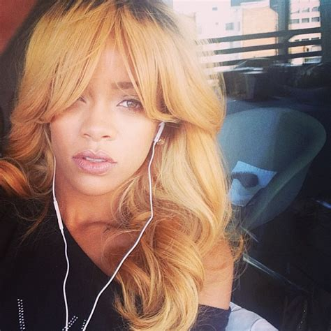 hairstyles in instagram rihanna s 10 best appearances on other people s songs
