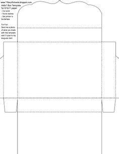 4 bar card template free printable chocolate bar wrapper box template