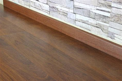 waterproof laminate flooring floor and decor flooring
