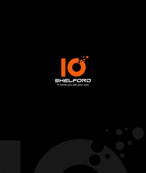 10 Shelford Floor Plan by 10 Shelford Floorplans Sg Floorplans