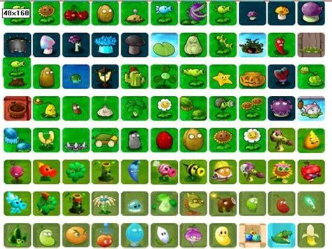 nombres de plants vs zombies apexwallpapers com plants vs zombies presentacion