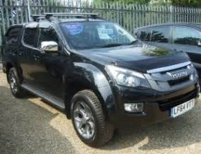 Used 4x4 Cars For Sale In Germany 4x4 Cars For Sale In Acle Norwich Norfolk Gr Motors