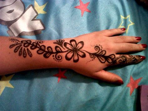 surya tattoo designs henna tattoos tipit trusper
