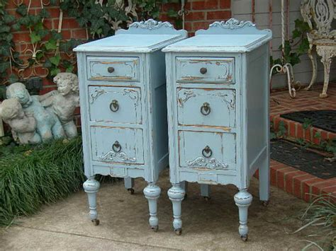 nice painted antique furniture 1 painted shabby chic