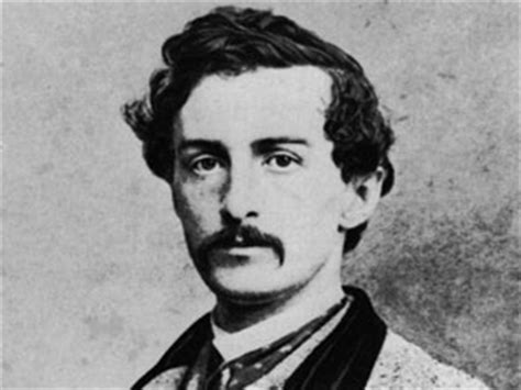 why did booth shoot lincoln assassin shoots president lincoln april 14 1865 andrew