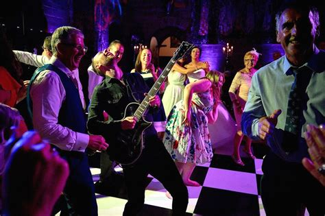 live wedding band for hire parties functions find a function band for a wedding or event in the uk
