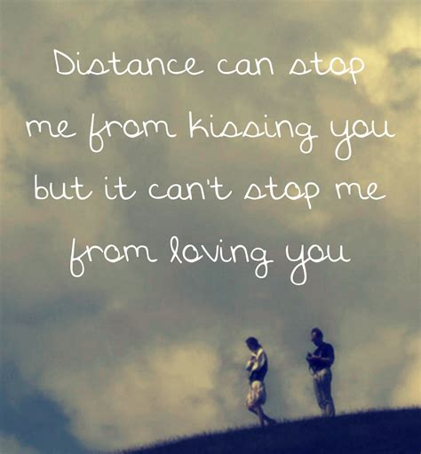 images of love distance far away distance love quotes quotesgram