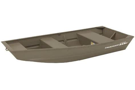 jon boat new brunswick bass pro shops tracker boat center moncton boats for sale