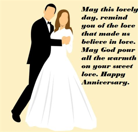 Wedding Anniversary Quotes For by Wedding Anniversary Wishes Messages And Quotes Best Wishes