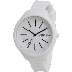 Ripcurl Bracelet White by 1000 Ideas About Wrist Watches On Stainless