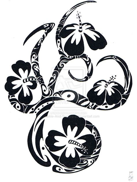 hawaiian islands tattoo designs 20 best island designs images on design