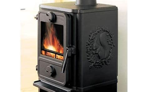 best wood for wood burning ten of the best wood burning stoves telegraph