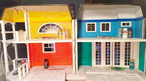 hannah montana doll house image gallery hannah montana doll house
