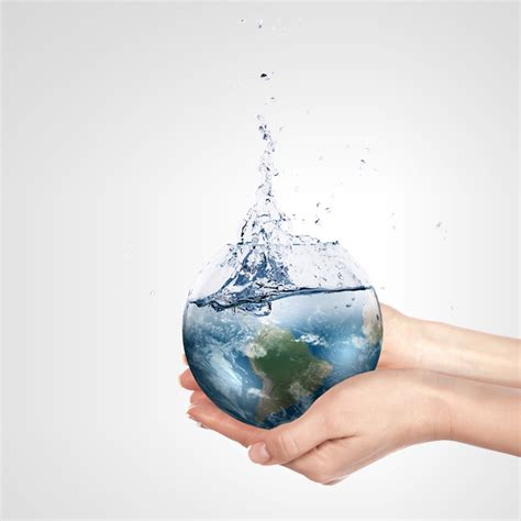 April Bath And Shower Website water saving spark energy