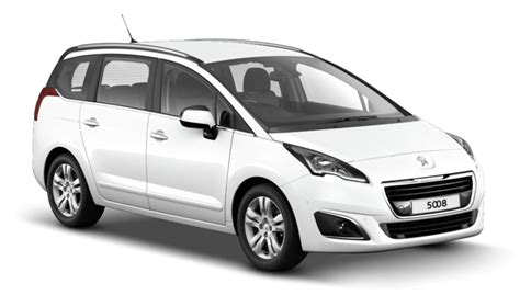peugeot car offers new peugeot motability cars peugeot motability offers in