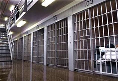 pontiac inmate search if pontiac prison closes what happens to state s