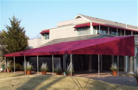 awnings long island ny awnings long island ny awnings for country clubs long